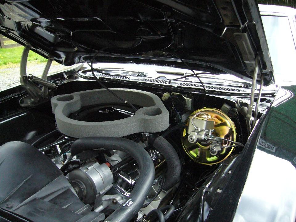 Pontiac (10.JPG)