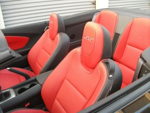 Chevrolet (12.JPG)
