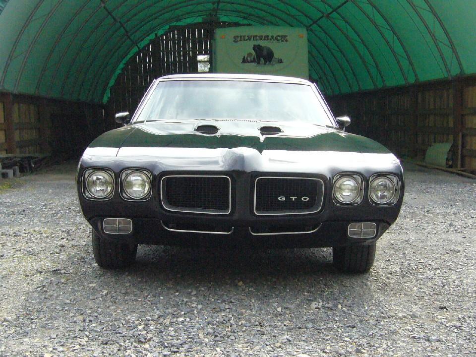 Pontiac (2.JPG)