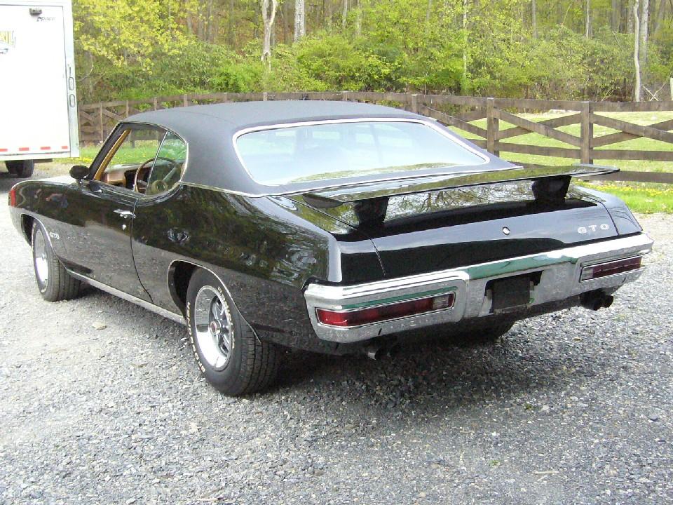 Pontiac (3.JPG)