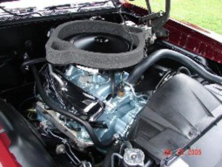 GM (301_6.jpg)