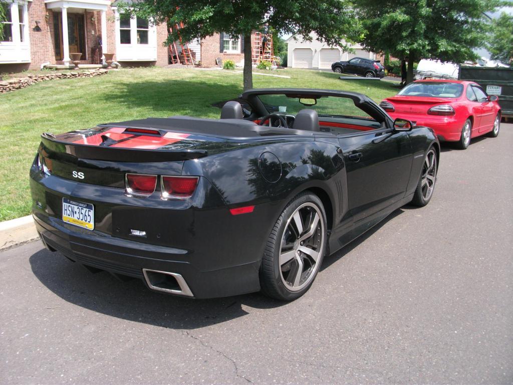 Chevrolet (5.JPG)