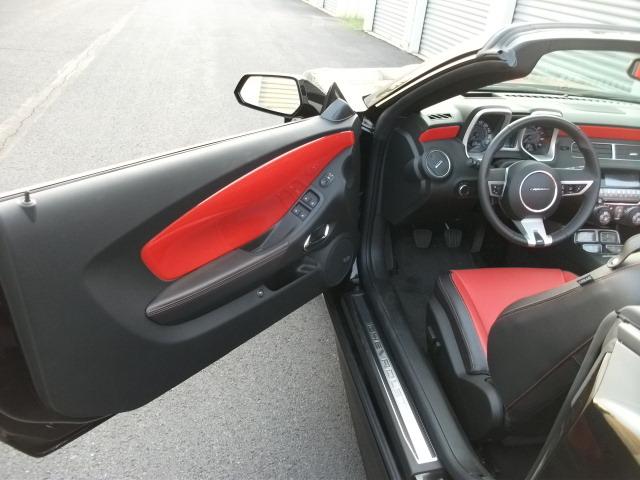Chevrolet (8.JPG)