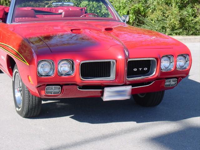 Pontiac (DSC01019.JPG)