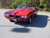 Pontiac (DSC01020.JPG)