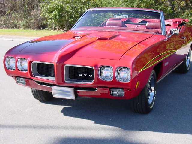 Pontiac (DSC01021.JPG)