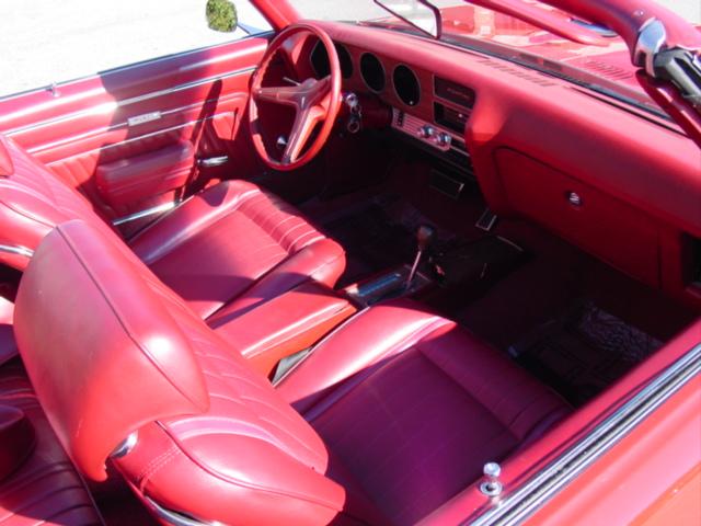 GTO In Cardinal Red (DSC01025.JPG)