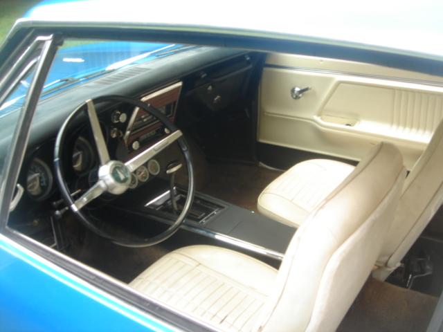 Pontiac (DSC01285.JPG)