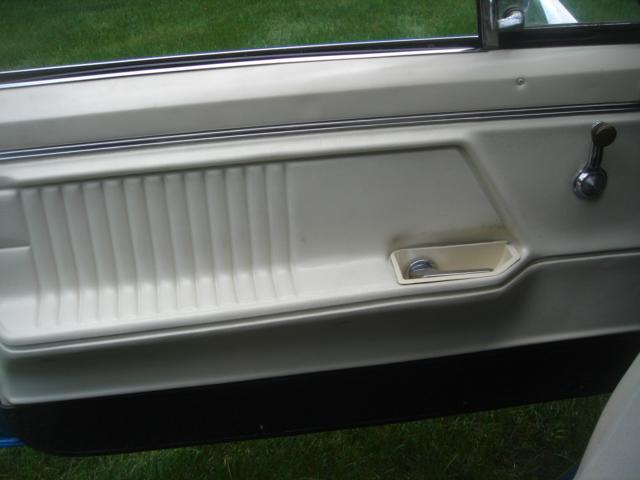 Pontiac (DSC01290.JPG)