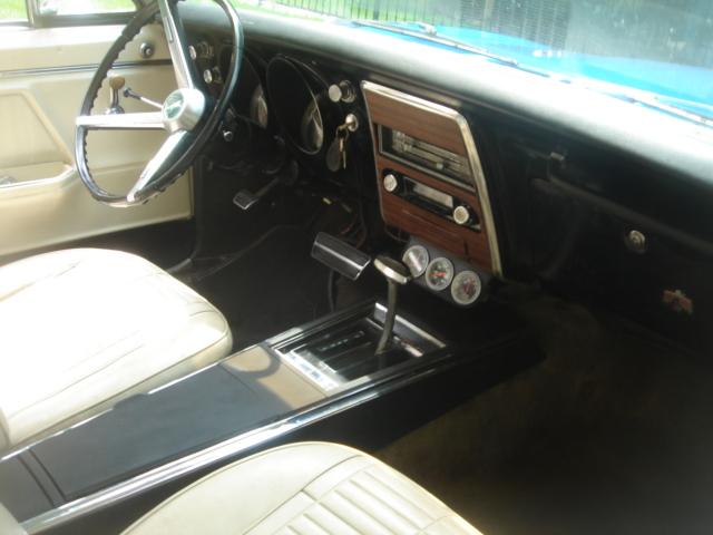 Pontiac (DSC01324.JPG)