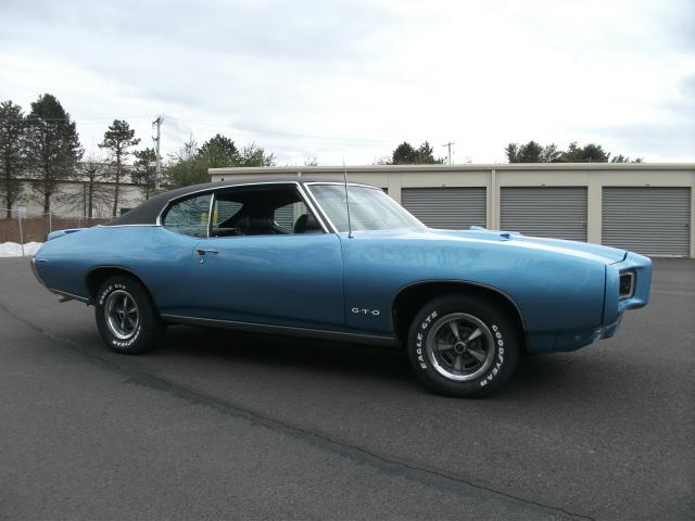 Pontiac (DSCF6362.JPG)