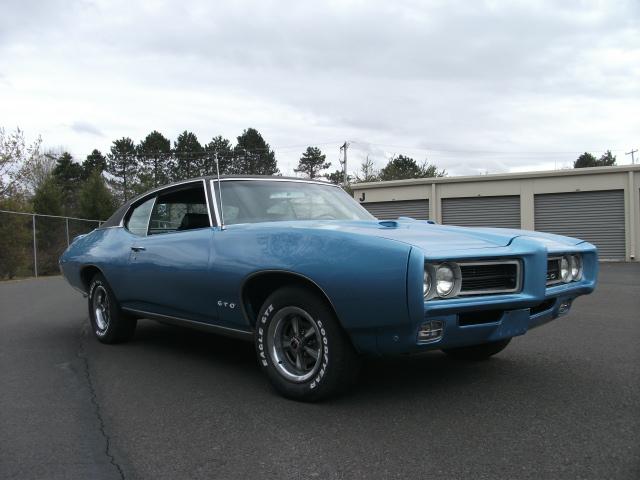 Pontiac (DSCF6364.JPG)