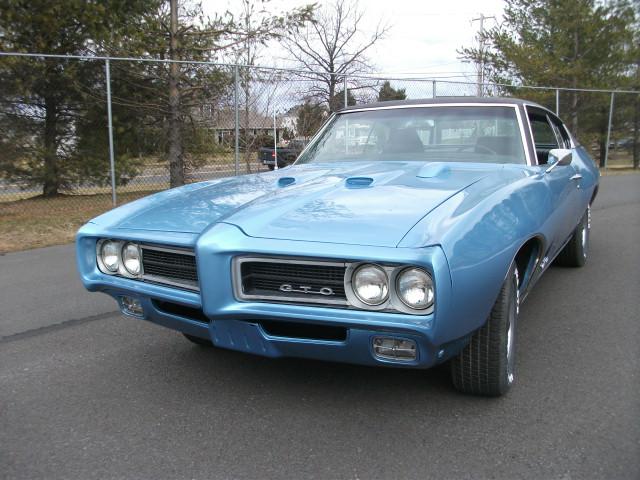 Pontiac (DSCF6372.JPG)