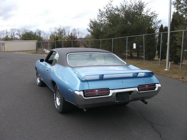 Pontiac (DSCF6386.JPG)