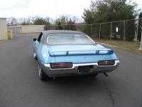 Pontiac (DSCF6388.JPG)