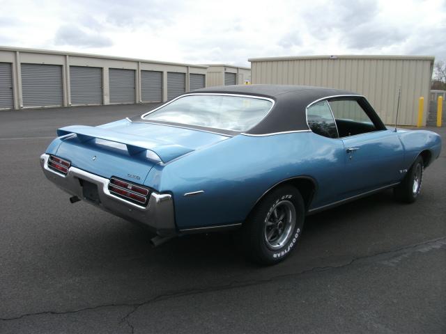 Pontiac (DSCF6394.JPG)