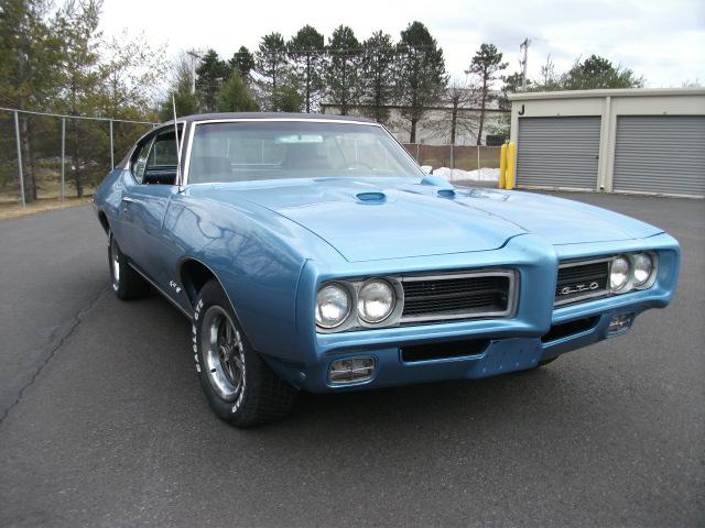 Pontiac (DSCF6405.JPG)