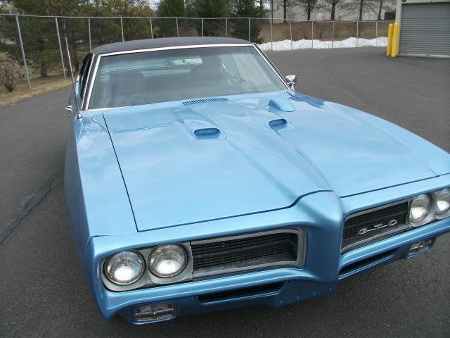 Pontiac (DSCF6407.JPG)