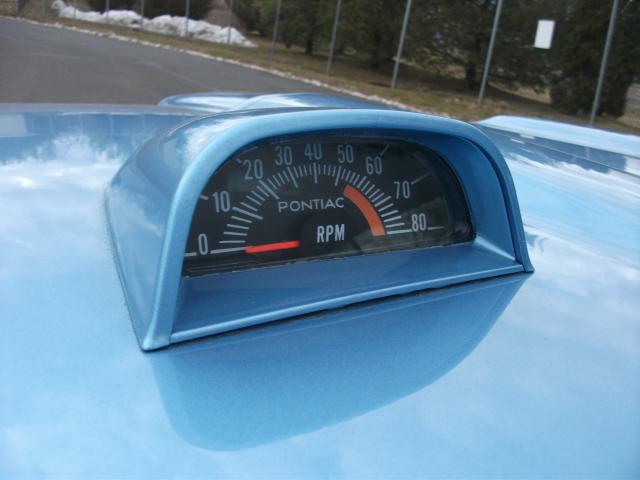Pontiac (DSCF6408.JPG)