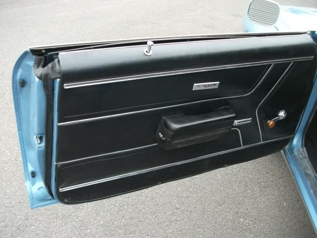Pontiac (DSCF6411.JPG)