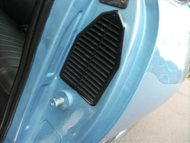 Pontiac (DSCF6421.JPG)