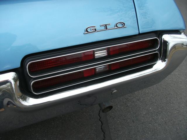 Pontiac (DSCF6422.JPG)