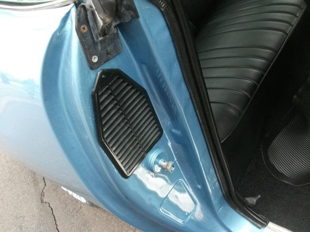 Pontiac (DSCF6427.JPG)