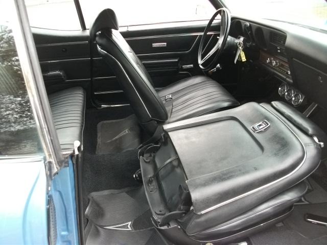Pontiac (DSCF6434.JPG)