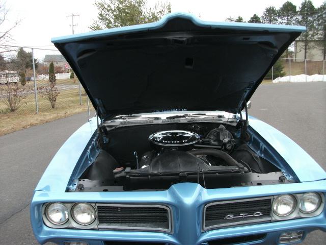 Pontiac (DSCF6466.JPG)