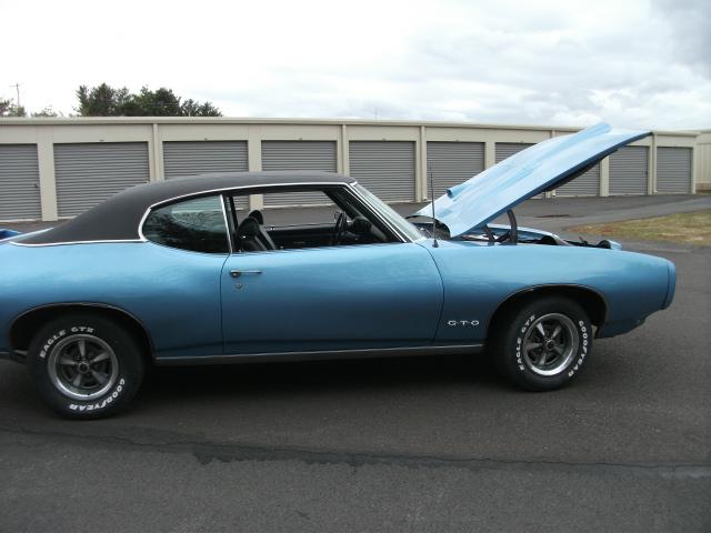 Pontiac (DSCF6469.JPG)