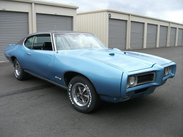 Pontiac (DSCF6487.JPG)
