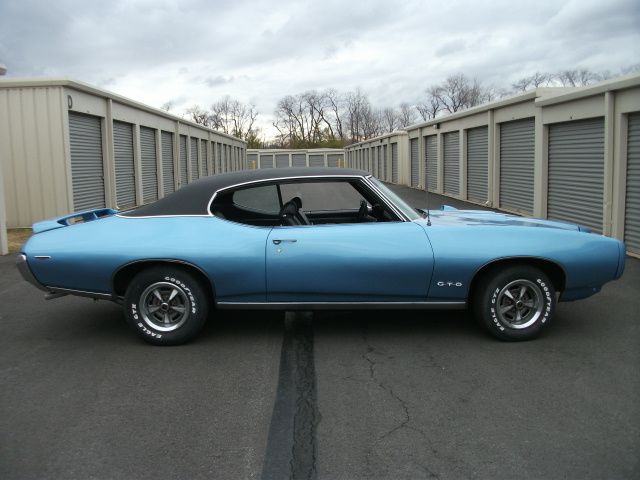 Pontiac (DSCF6501.JPG)
