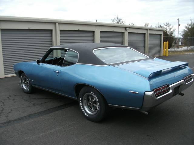 Pontiac (DSCF6509.JPG)