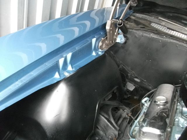 Pontiac (DSCF6738.JPG)