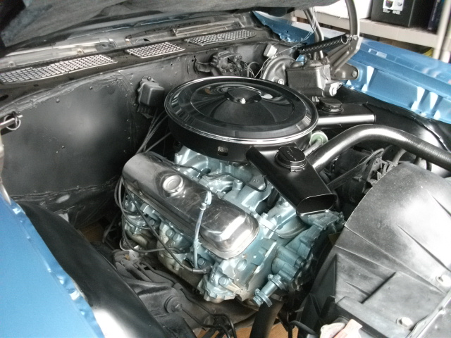 Pontiac (DSCF6740.JPG)