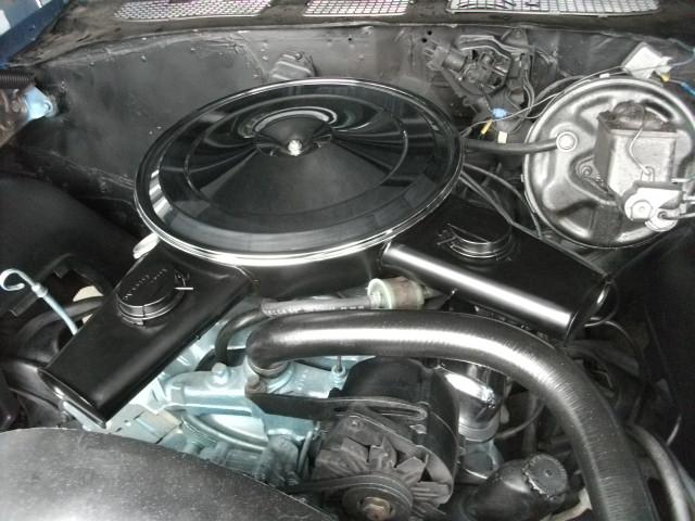 Pontiac (DSCF6742.JPG)