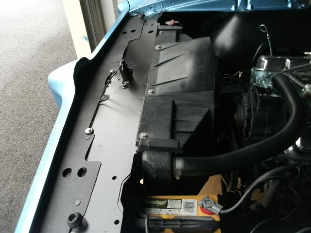 Pontiac (DSCF6744.JPG)