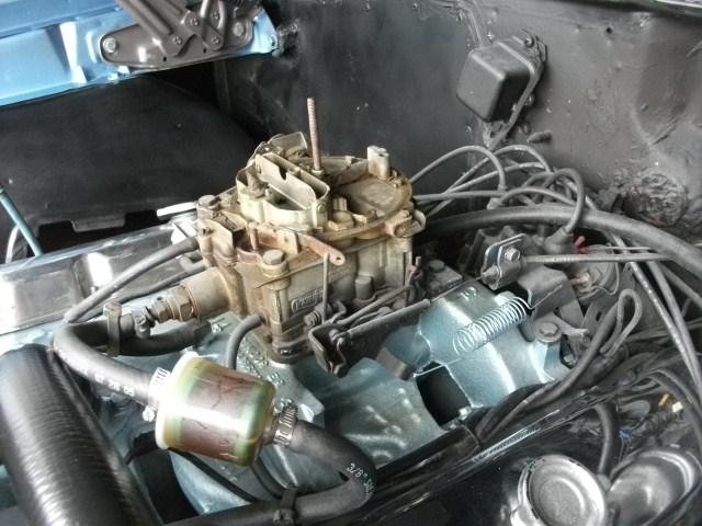 Pontiac (DSCF6745.JPG)