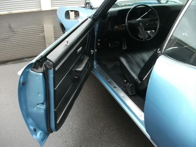 Pontiac (DSCF6753.JPG)