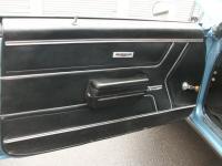 Pontiac (DSCF6755.JPG)
