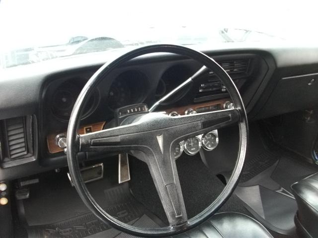 Pontiac (DSCF6758.JPG)