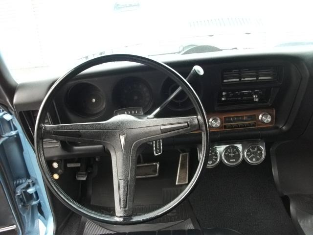 Pontiac (DSCF6766.JPG)