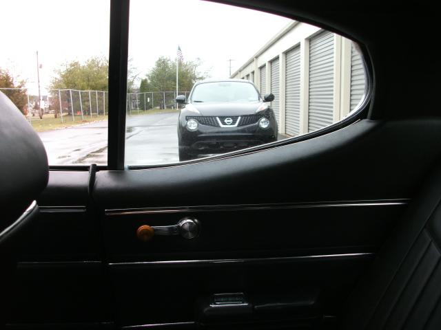 Pontiac (DSCF6770.JPG)