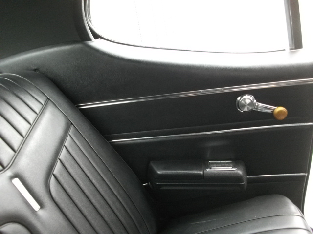 Pontiac (DSCF6771.JPG)