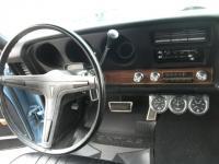 Pontiac (DSCF6774.JPG)