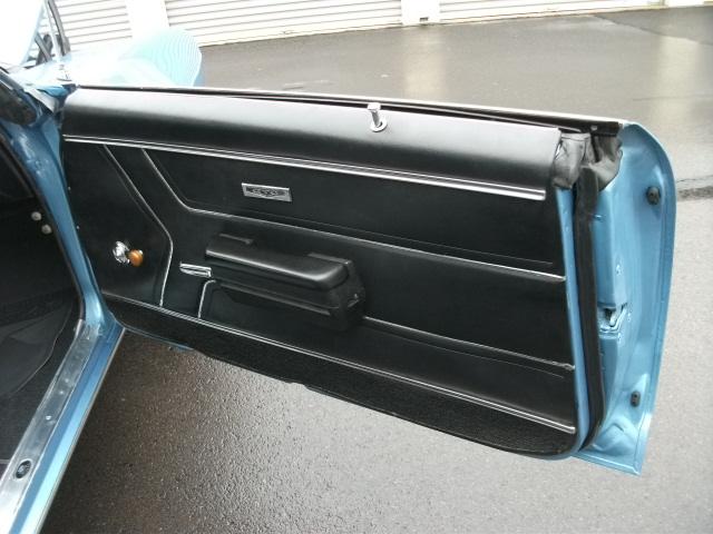 Pontiac (DSCF6778.JPG)