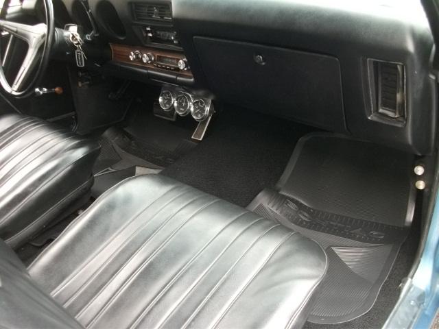 Pontiac (DSCF6780.JPG)