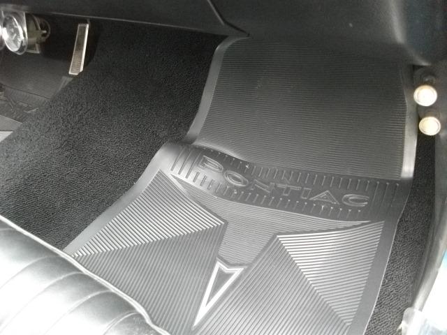 Pontiac (DSCF6781.JPG)