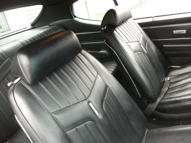 Pontiac (DSCF6782.JPG)