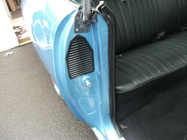 Pontiac (DSCF6785.JPG)